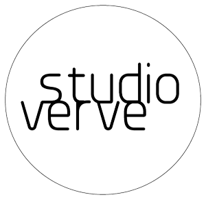 Studio Verve Architects