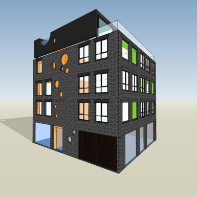 studio_verve_dalston_warehouse_1