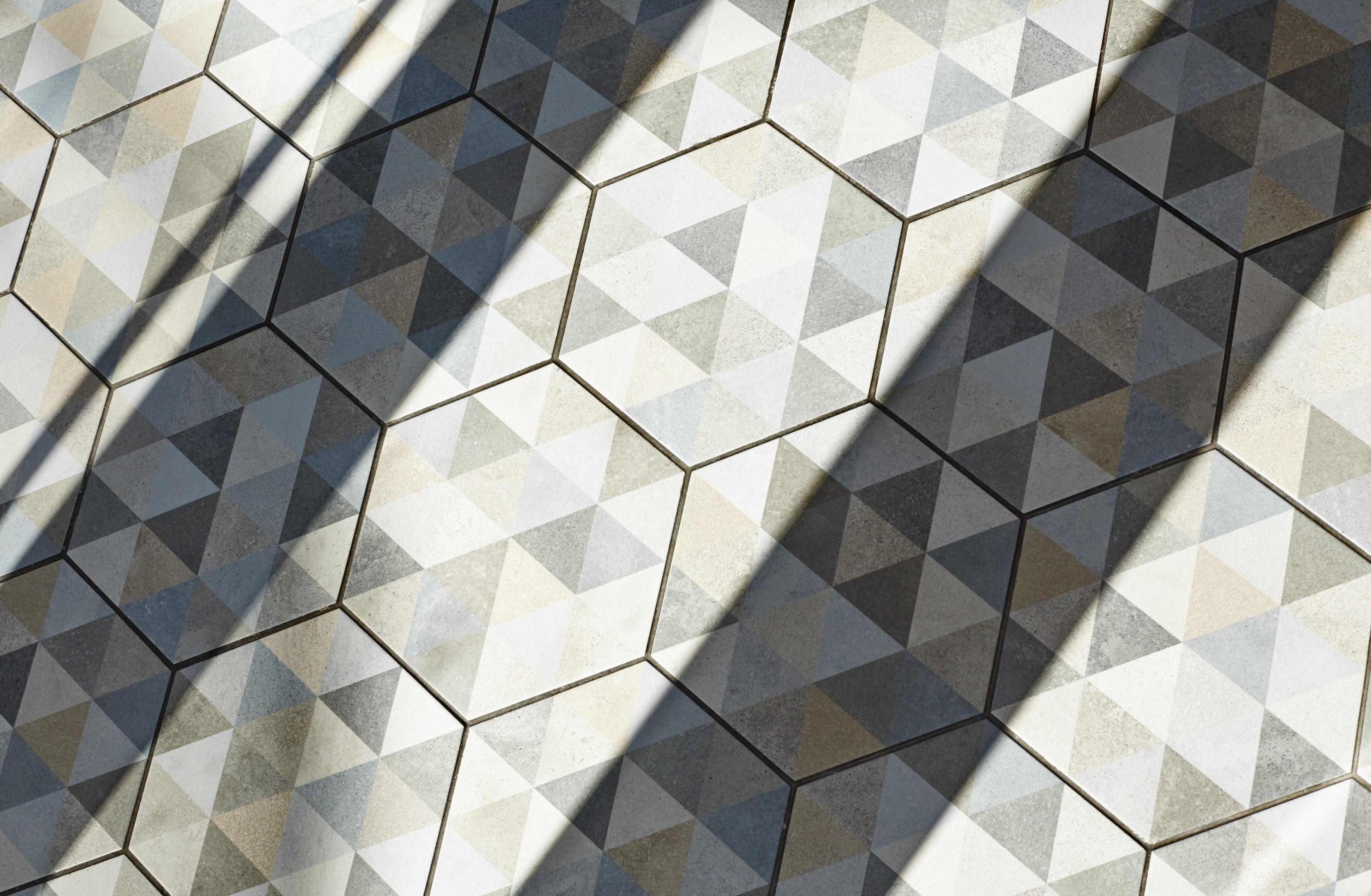 Glass Pavilion Studio Verve Architects