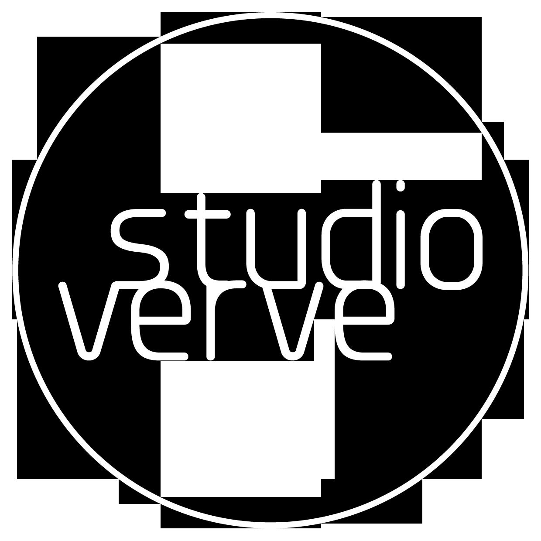 Studio Verve Architects